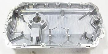 Olejová vana - AUDI A4 A6 A8 2.4/3.2