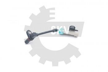 Čidlo ABS přední CHEVROLET CAPTIVA 2.4 3.0 3.2 2.0 2.2 D