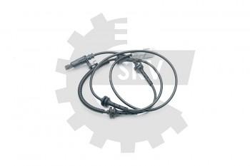 Čidlo ABS přední CITROEN C5 III 1.8 2.0 3.0 16V V6 1.6 2.0 2.2 2.7 HDI