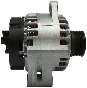 Alternátor ALFA ROMEO 159 1.9 JDTM - 120A