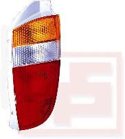 Světlo zadní HYUNDAI ATOS PRIME 99-00