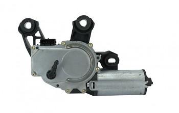Motorek stěrače zadní - Audi A4 (B5) 94-98 Avant Valeo