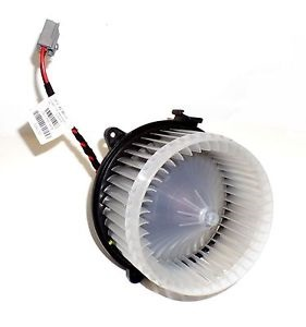 Ventilátor topení SAAB 9-5