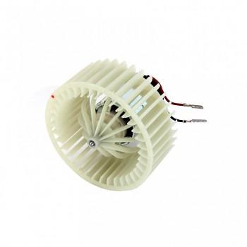 Ventilátor topení ALFA ROMEO 145/146 155