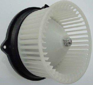 Ventilátor topení ACURA Integra