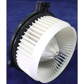 Ventilátor topení ACURA Accord (CL/CM/CN)
